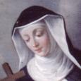Agnès de Jésus