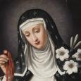 Agnès de Montepulciano