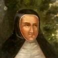 Anne des Anges de Monteagudo