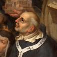 Antonin de Florence