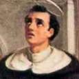 Augustin de Biella