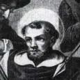 Barthélemy Cerveri