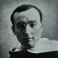 Constantino Fernández Álvarez