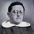 José María Muro Sanmiguel