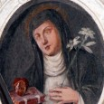 Marguerite de Castello