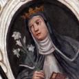 Marguerite de Hongrie